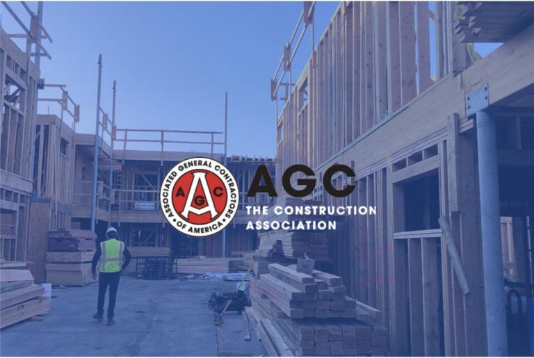 AGC_OSHA